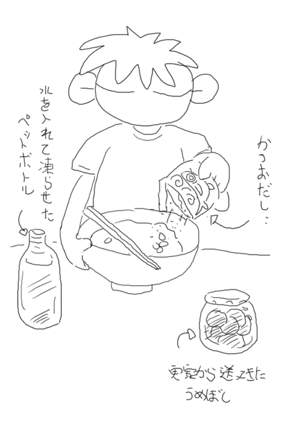 Bloge1_4